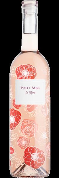 Le Rosé par Paul Mas 2020