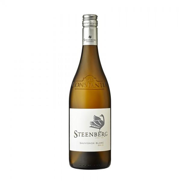 Steenberg Sauvignon Blanc 2019