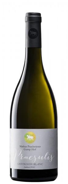 Praesulis Sauvignon Blanc 2019 | Gump Hof | Eisacktal