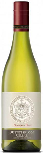 Du Toitskloof Sauvignon Blanc 2017