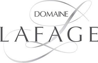Domaine Lafage