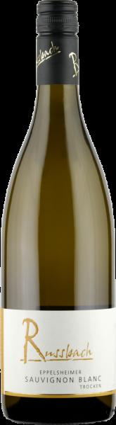 Russbach Sauvignon Blanc QbA 2020