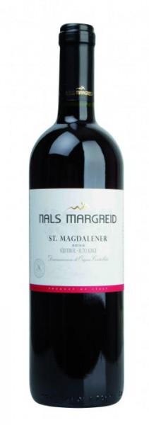 St. Magdalener DOC Rieser 2018 Kellerei Nals Margreid