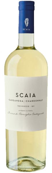 Scaia Bianca Garganega Chardonnay 2020 Tenuta Sant Antonio