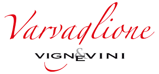 Varvaglione Vigne & Vini
