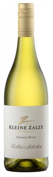 Kleine Zalze Cellar Selection Chenin Blanc 2021