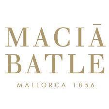 Macia Batle