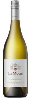 La Motte Chardonnay 2015