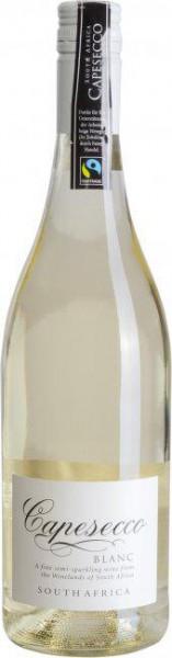 Du Toitskloof Capesecco Blanc