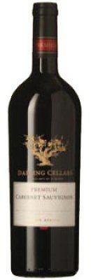 Darling Cellars Premium Cabernet Sauvignon 2012