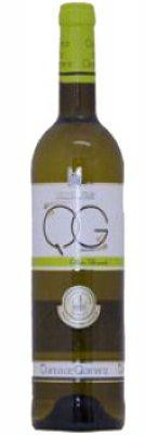 Quinta de Gomariz Vinho Verde Branco Loureiro DOC 2020