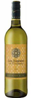 Domaines Paul Mas Les Tannes en Occitanie Sauvignon Blanc IGP 2019