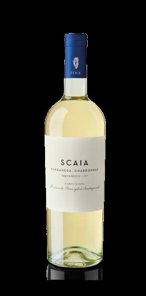 Scaia Bianca Garganega Chardonnay 2019 Tenuta Sant Antonio
