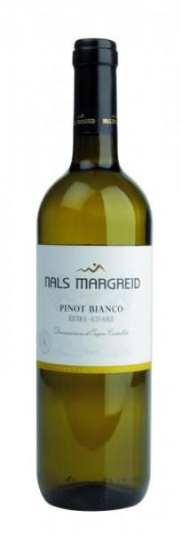 Kellerei Nals Margreid Pinot Bianco DOC 2016