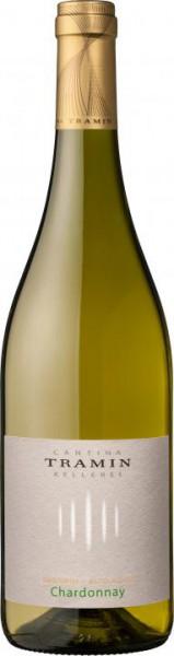 Kellerei Tramin Chardonnay DOC 2020