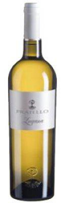 Pratello Lugana Catulliano DOC 2017