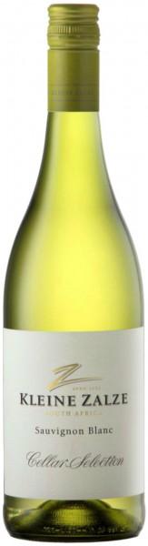 Kleine Zalze Sauvignon Blanc 2020