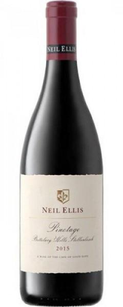 Neil Ellis Bottelary Hills Pinotage 2016