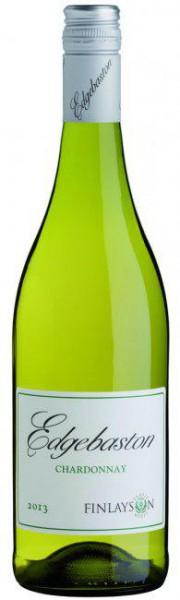 Edgebaston Chardonnay 2015