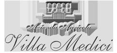 Azienda Agricola Villa Medici di Caprara Luigi