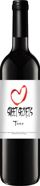 Sweet Secrets Tinto 35g