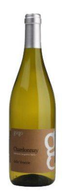 Azienda Agricola Gorgo Chardonnay IGT 2019