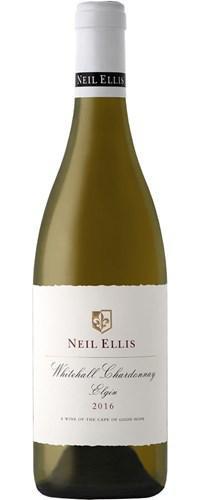 Neil Ellis Whitehall Chardonnay 2019