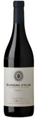 Poderi Colla Barbera d´Alba, Costa Bruna 2013