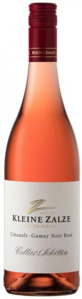 Kleine Zalze Cellar Rosé 2019