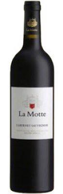 La Motte Cabernet Sauvignon 2015