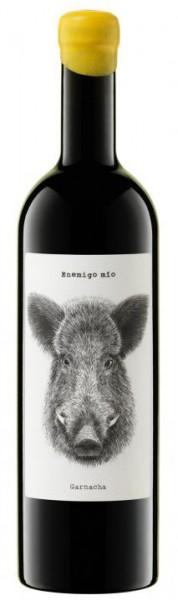 Enemigo Mio DOP 2017