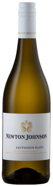 Newton Johnson Sauvignon Blanc 2019
