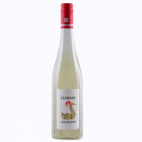 Schwane Lieblingswein 2020