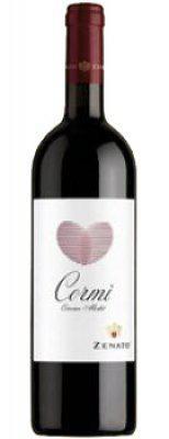 Zenato - Cormi - del Veneto IGT - 2011