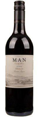 MAN Family Wines Jan Fiskaal Merlot 2015