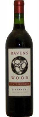 Ravenswood Vintners Blend Zinfandel 2017