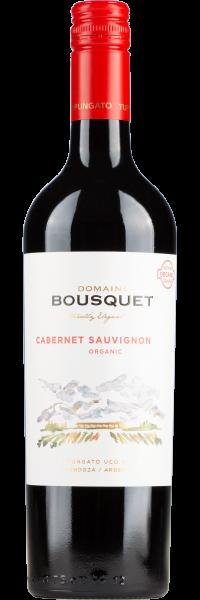 Jean Bousquet Cabernet Sauvignon 2019