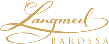 Langmeil Winery