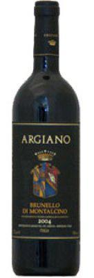 Argiano - Brunello di Montalcino DOCG - 2011