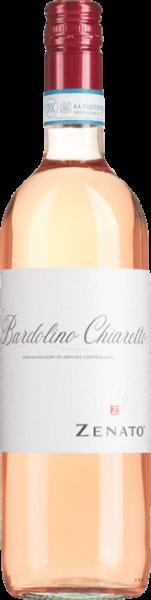 Zenato Bardolino Chiaretto Rosé DOC 2017