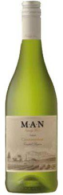 MAN Family Wines Chardonnay Padstal 2016