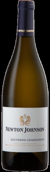 Newton Johnson Southend Chardonnay 2017