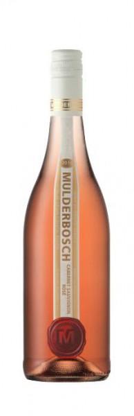 Mulderbosch Rosé Cabernet Sauvignon 2020