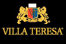 Vini Tonon - Villa Teresa