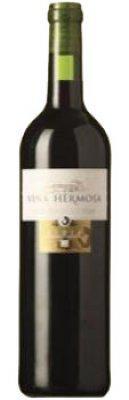 Bodegas Santalba Vina Hermosa Tinto DOC Rioja 2012