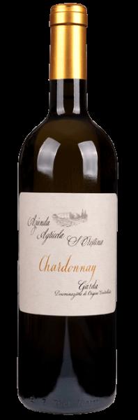 Zenato Chardonnay Santa Cristina 2019