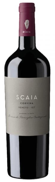 Scaia Corvina Veneto IGT 2018 Tenuta Sant Antonio