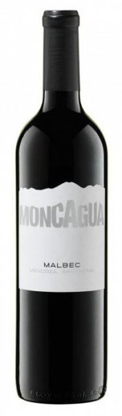 Belasco de Baquedano Moncagua Malbec 2014