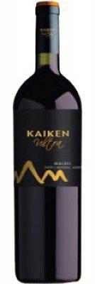Kaiken - Malbec Ultra - 2016