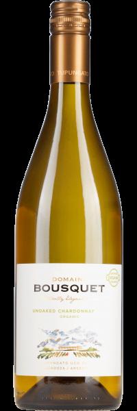 Jean Bousquet Tupungato Chardonnay 2020